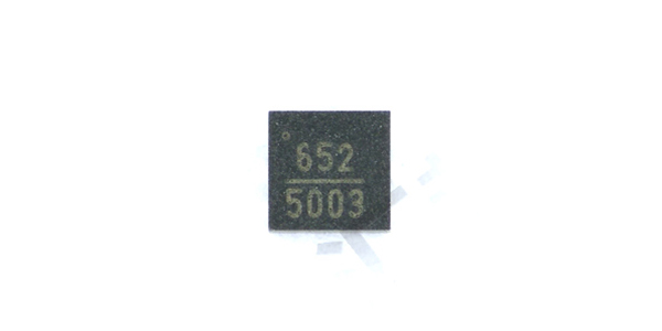 HMC652LP2E-汇超电子-正