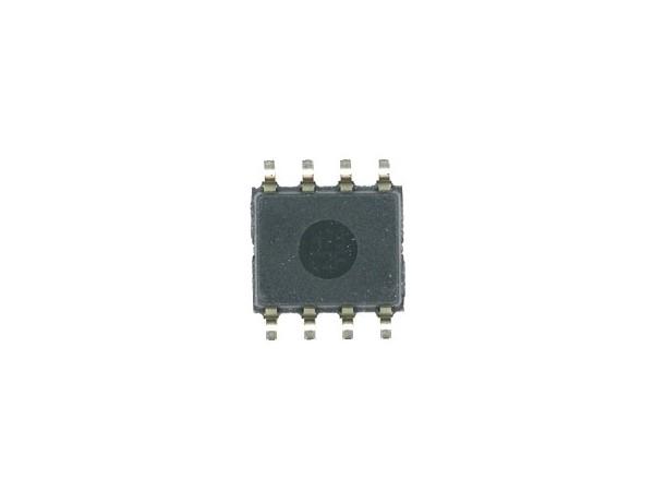 INA146UA/2K5-差分运放-模拟芯片
