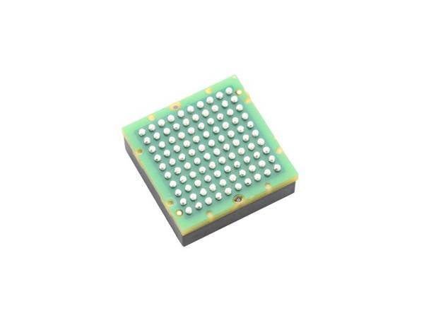 ADIS16507-2BMLZ-传感器-模拟芯片