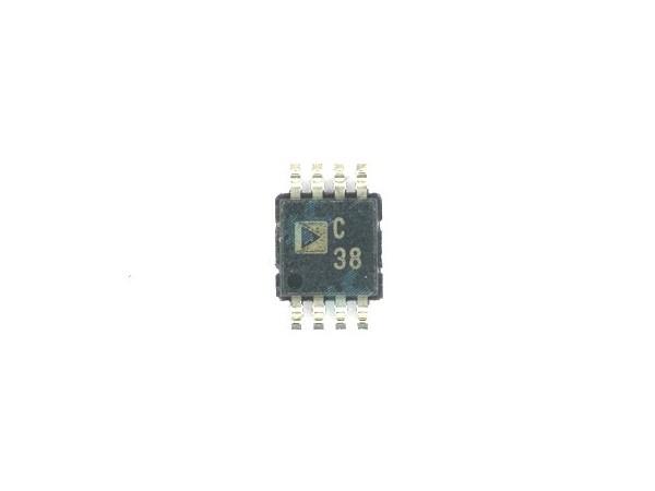 AD7683BRMZ-模数转换器-模拟芯片
