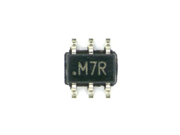 ADM1085AKSZ-ADI监控器-模拟芯片