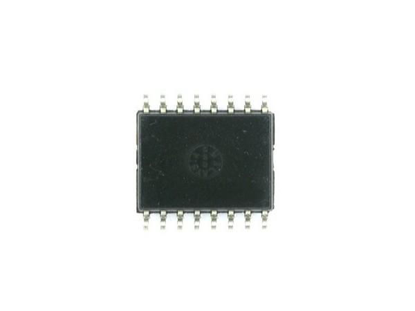 ADUM5401ARWZ-数字隔离器-模拟芯片