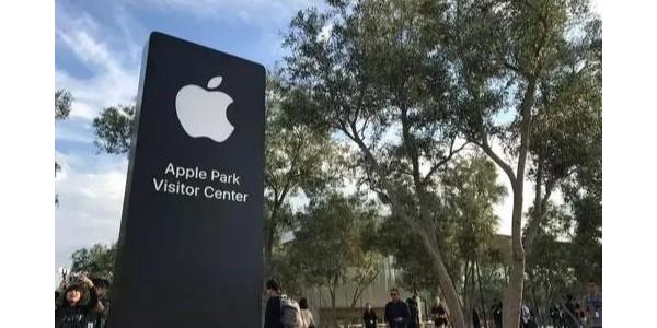有消息传苹果将上调iPhone13价格,以此来抵消上涨的晶圆代工价格