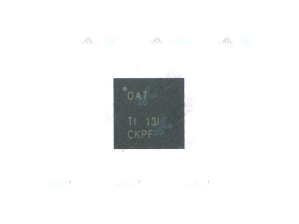 BQ24630RGER-电源管理IC-模拟芯片