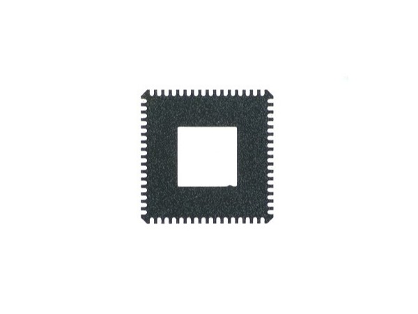 RTL8211EG-VB-CG-通信IC-模拟芯片