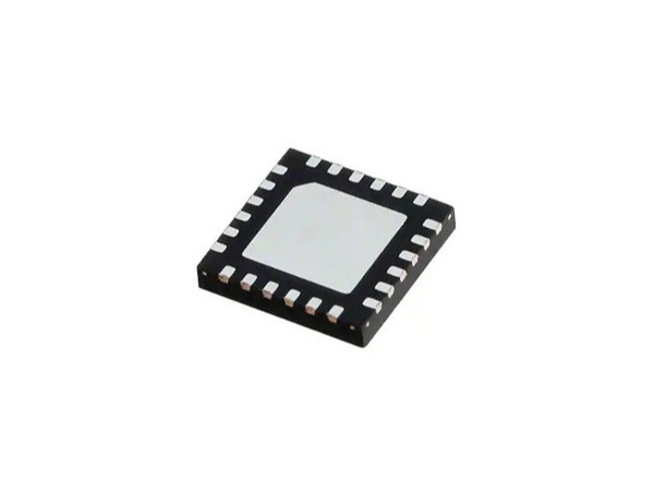 HMC7357LP5GE-射频放大器-模拟芯片