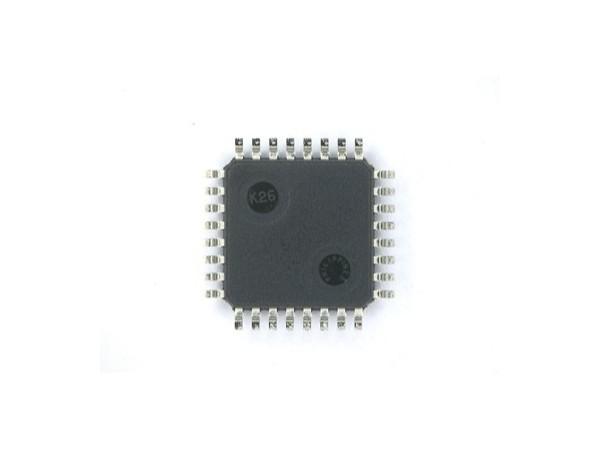 AD5764CSUZ-数模转换器-模拟芯片