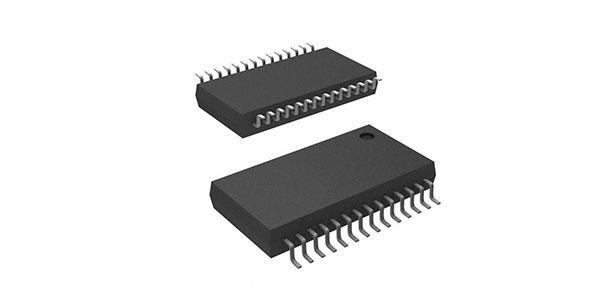PCM1798芯片的简要说明与应用