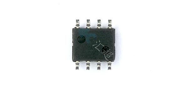 模拟电源芯片