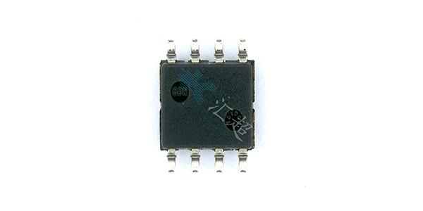 开关电源控制芯片
