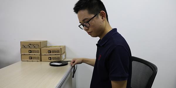 汇超电子语音芯片一般应用哪些行业?