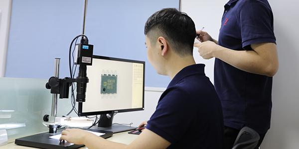 市面上的模拟语音芯片应该如何挑选?