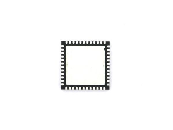 ADP5052ACPZ-电源管理IC-模拟芯片