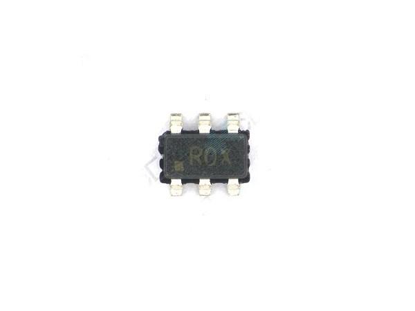 ADR130BUJZ-基准电压-模拟芯片