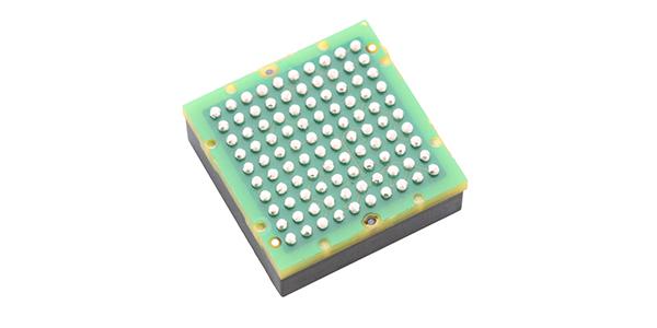 ADIS16507传感器与MEMS芯片介绍-汇超电子