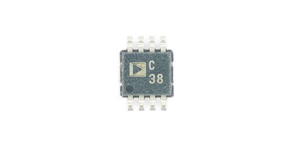 AD7683-模数转换器-adi芯片-汇超电子