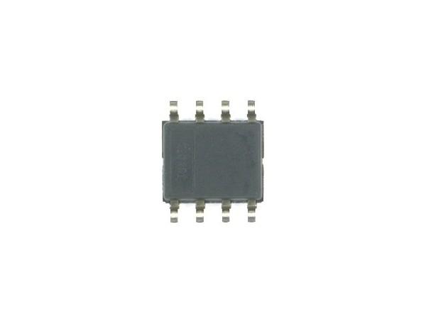 SN65HVD1781DR-RS485接口-模拟芯片