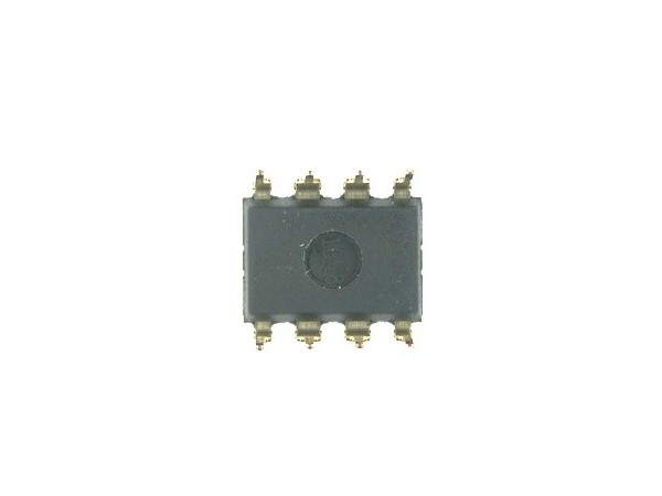 NE5532P-低噪声运算放大器-模拟芯片