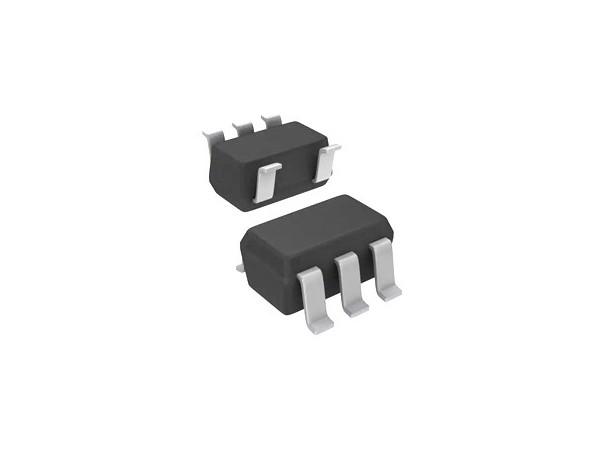 TPS61040DBVR-LED驱动器-模拟芯片