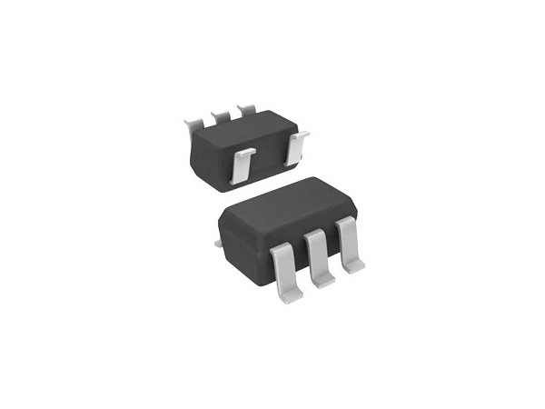 TPS61169DCKR-升压驱动器-模拟芯片