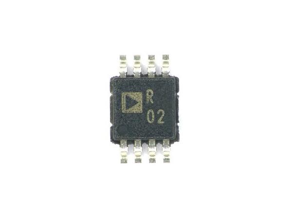 ADR441ARMZ-ADI电源管理IC-模拟芯片