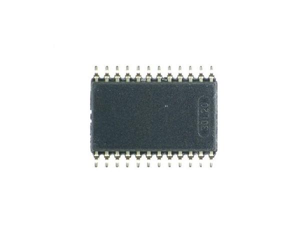 TCA9548APWR-TI逻辑芯片-数字芯片