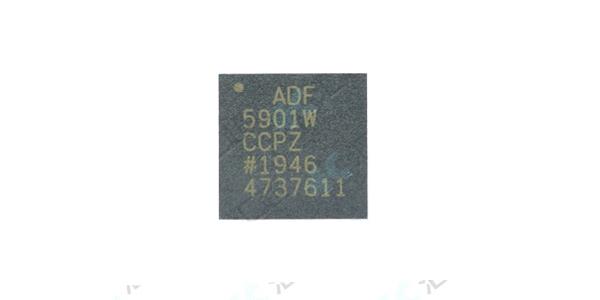 ADF5901WCCPZ-汇超电子-正