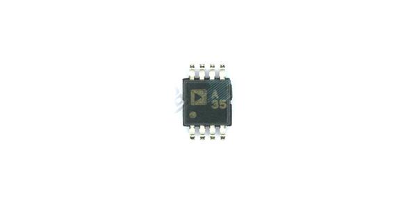 ADA4077-1运算放大器芯片简介-汇超电子
