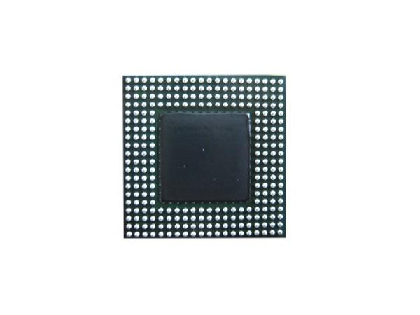 ADATE207BBPZ-放大器-模拟芯片