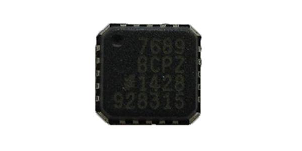 AD767数模转换器芯片介绍-汇超电子