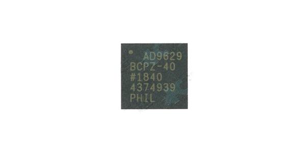 AD9629模数转换芯片介绍-汇超电子