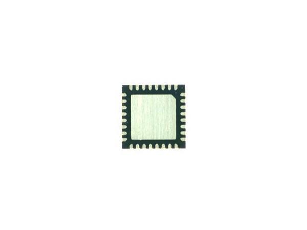 CC1310F64RSMR-射频收发器-模拟芯片