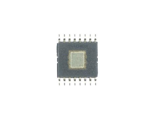 TPS40055PWPR-降压控制器-模拟芯片