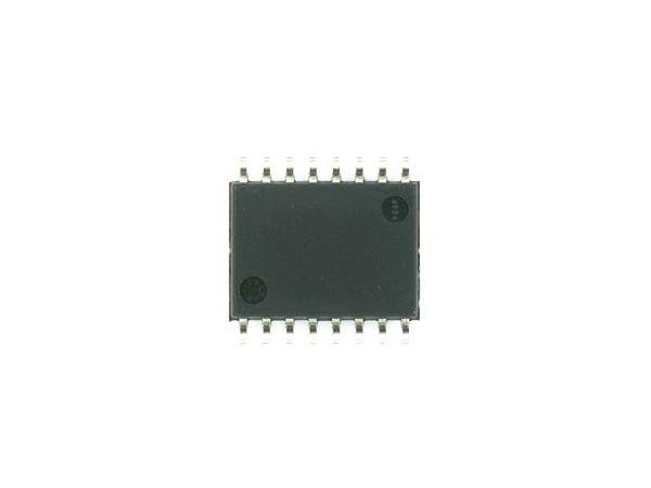 ADM3052BRWZ-隔离-模拟芯片