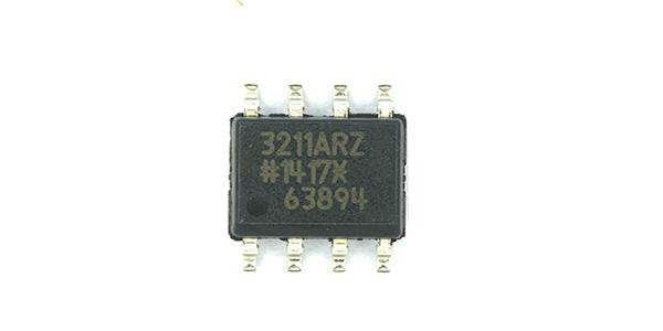 ADUM3211接口与隔离芯片介绍-汇超电子