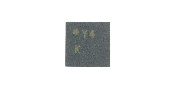 adi AD8338芯片是如何实现工作的?
