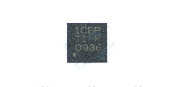 TPS7A9001DSKR-汇超电子-正