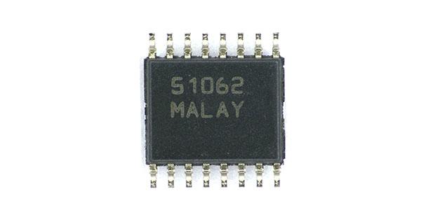 ADP1972功率控制器介绍-汇超电子