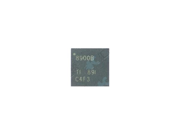 ADS8900BRGET-数模转换器-模拟芯片