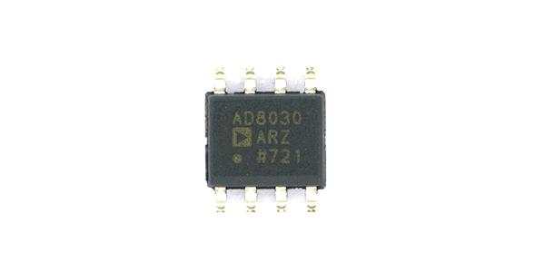 AD8030ARZ