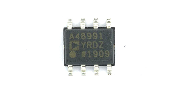 ADA4899-1运算放大器芯片介绍-汇超电子
