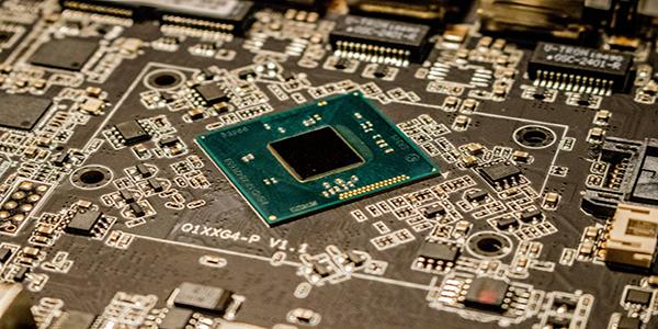 我国芯片制造设备又取得了新突破