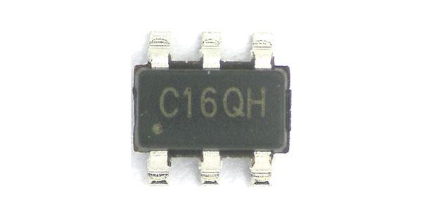 AZC199-04S-电路保护-AMAZING芯片-芯片供应商-汇超电子