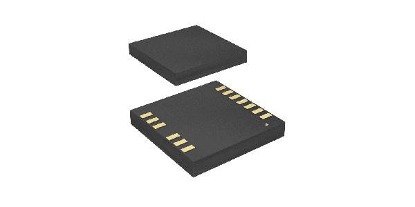 ADUM7223-ADI芯片-汇超电子