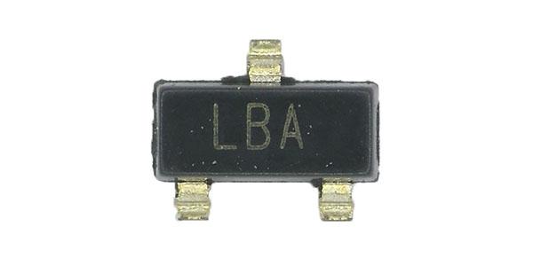 ADM6346单电源监控器芯片介绍-汇超电子