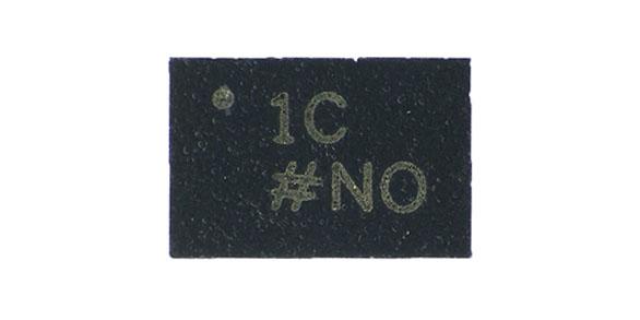ADG1419-模拟开关-adi芯片-芯片供应商-汇超电子