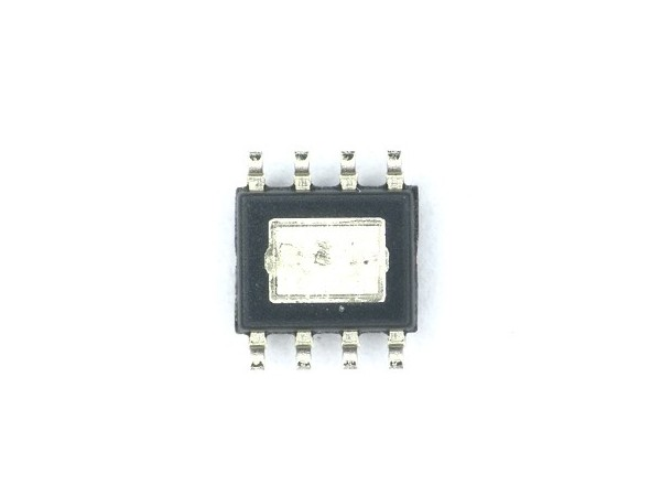 SCT2432STER-降压DCDC-模拟芯片