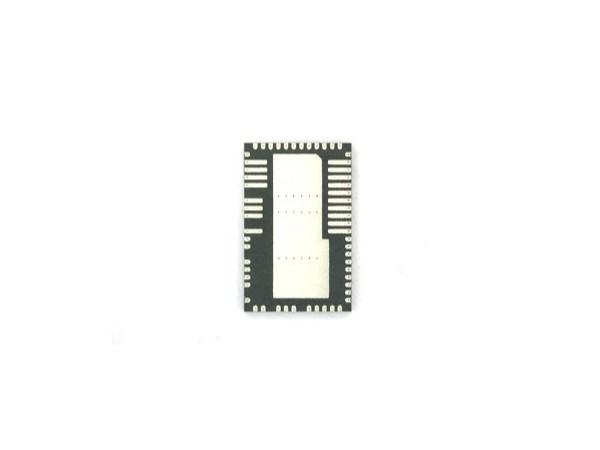 LT8490EUKJ#PBF-电源管理芯片-模拟芯片
