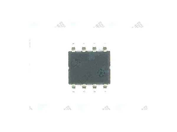 ADA4522-2ARZ-运算放大器-模拟芯片