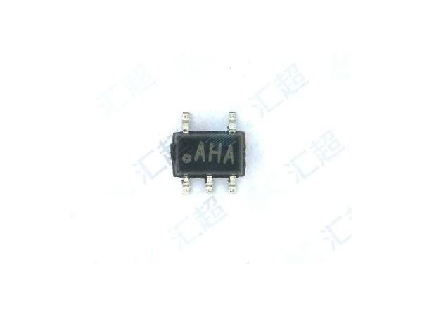 LPV521MGX/NOPB-运算放大器-模拟芯片